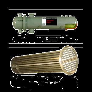 prpa-01