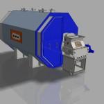 WKC 2000 kW kpl.2