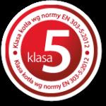 klasa_5_PL