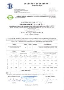 zaswiadczenie-ien-klaster-5-15