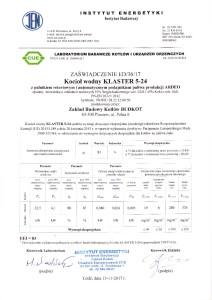 zaswiadczenie-ien-klaster-5-24